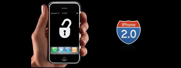 All apple phone models we unlock