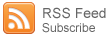 RSS Feed Subscribe