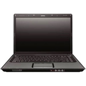 Compaq Presario v3780tu Notebook PC