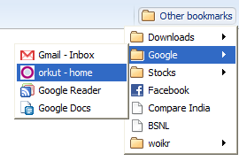 bookmarks_chrome
