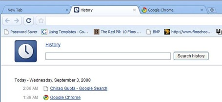 history_tab_chrome