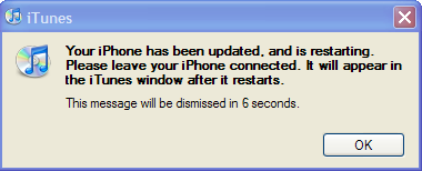 Iphone Unlock India Website
