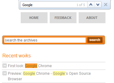 search_page_chrome