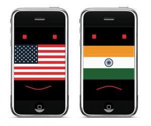Vodafone Iphone X Plans Aus