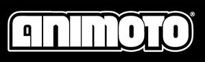animoto_logo