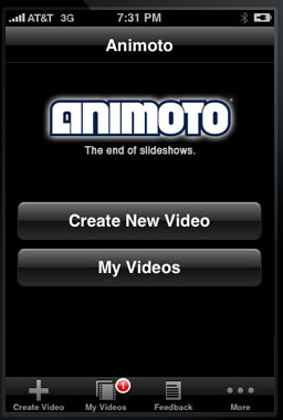 animoto_screen1