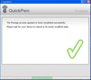 quickpwn7