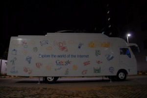 google_india_internet_bus6