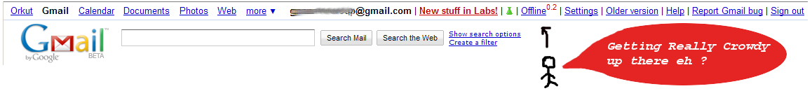 gmail-getting-crowdy_page