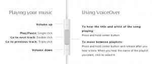new_ipod_shuffle_controls