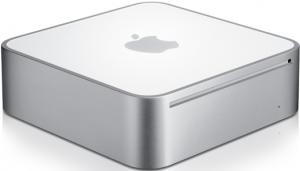 new_mac_mini