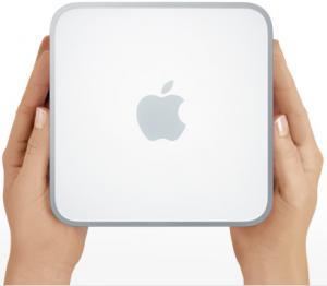 new_mac_mini_top