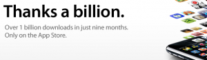 apple_billion_app_downloads