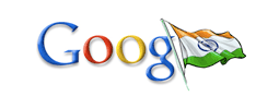 google_elections_portal_featured