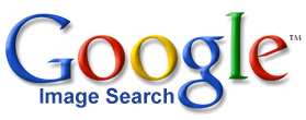 google_image_search_logo