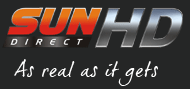 sun direct dth launches india�s first hd tv service woikr