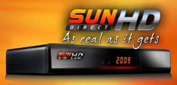 sun_direct_hd_stb