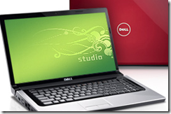 dell_studio_15_lead