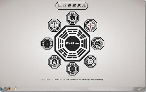dharma_desktop