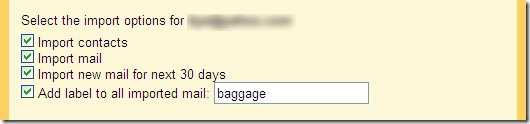 gmail-import2