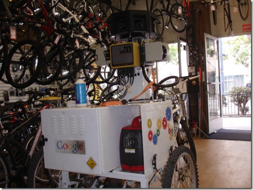 google_street_view_tricycle_1