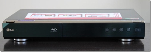 LG_BD390_front
