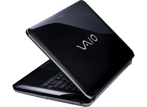 vaio_cs_24_black