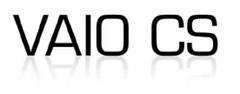 vaio_cs_logo