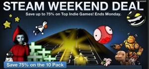 steam_weekend_deal