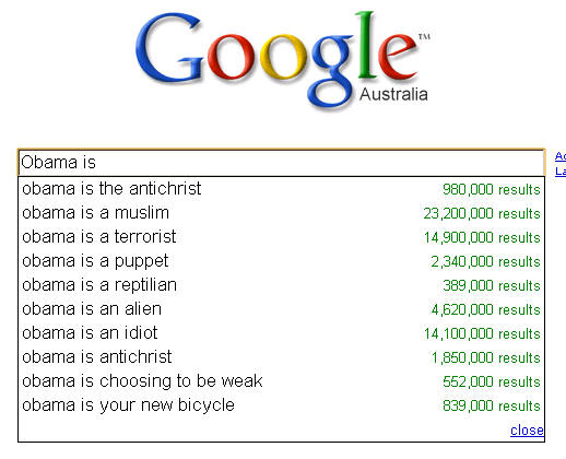 funny google searches. weird and funny Google