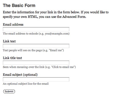 enkoder_form_400x337.shkl