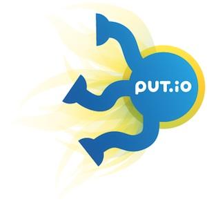 putio-logo1