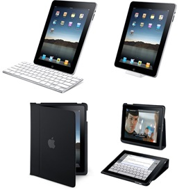 ipad_accessories