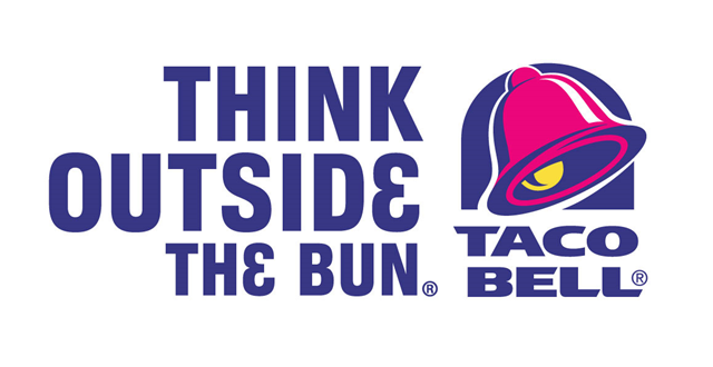 Taco Bell comes to India- woikr