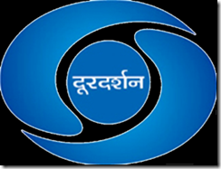 Doordarshan is gearing up to broadcast Commonwealth games in High Definition to comply with the rules of the Commonwealth federation. & Doordarshan all set to broadcast CWG in HD- woikr Pezcame.Com
