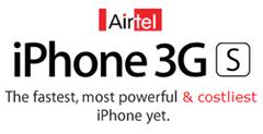 iphone_3gs_logo_modified