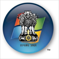 windows-logo1