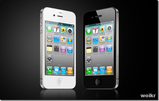 iPhone4-Pic1