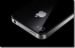 iPhone4-Pic2