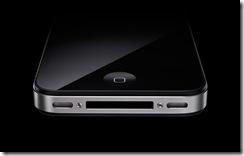 iPhone4-Pic3