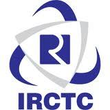 India IRCTC