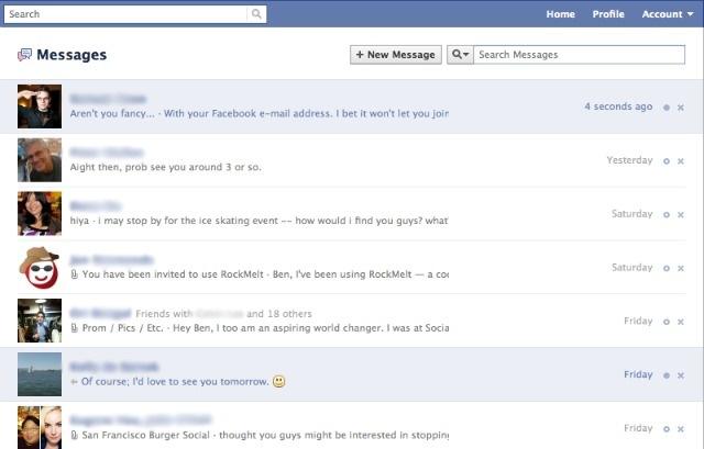 facebook-unifiedinbox