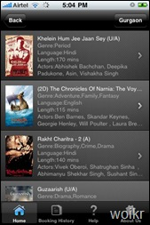 BookMyShow-Movies_In_City