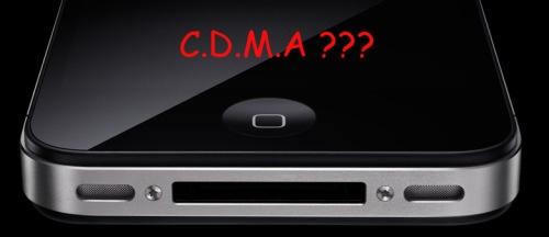 iphone cdma india reliance