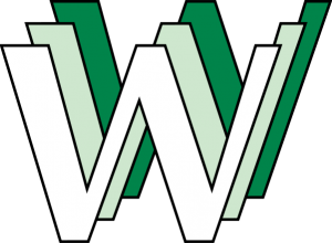 World Wide Web original Logo