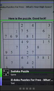 Google-Goggles-Sudoku-0