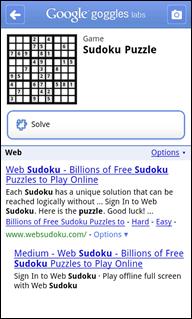 Google-Goggles-Sudoku-1