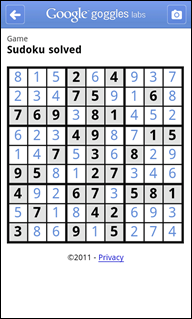 Google-Goggles-Sudoku-2