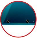 Nintendo-3DS-3DCamera