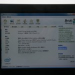 iPad_win7_2
